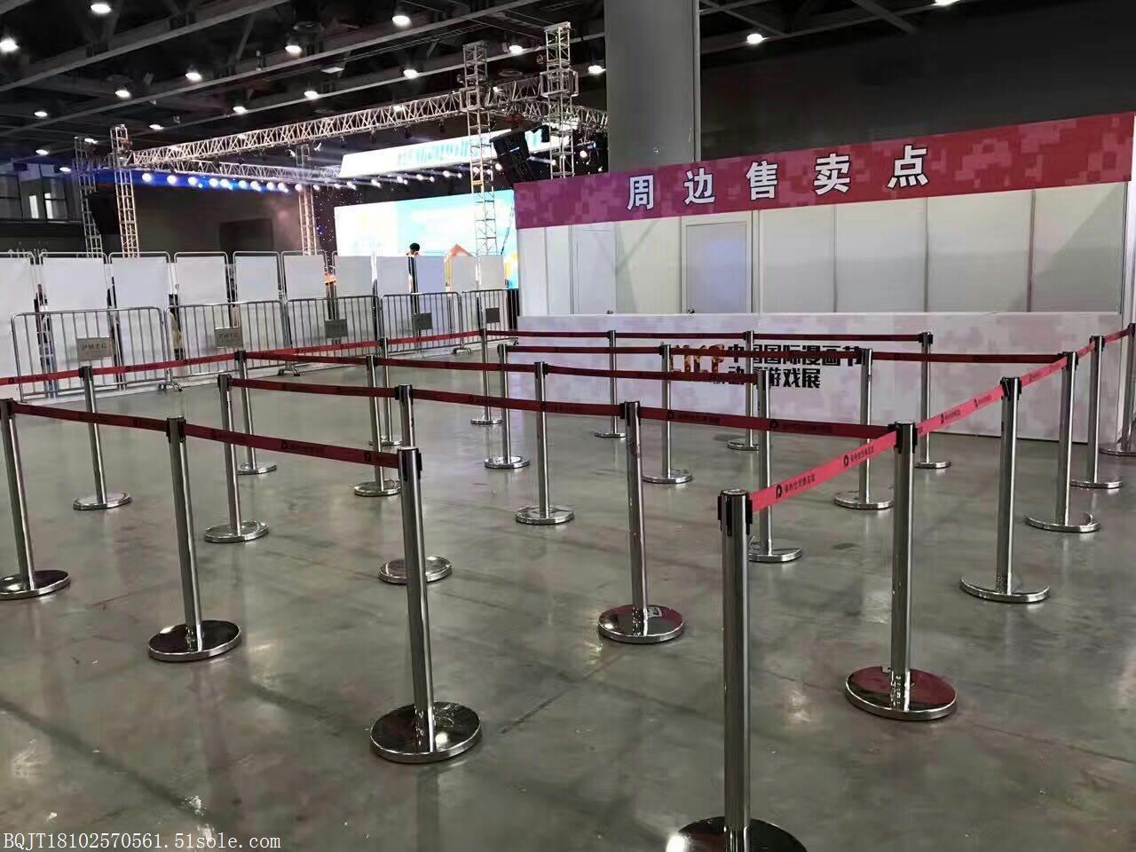 广州铁马出租|水马出租|防暴栏出租|隔离带出租|A板出租