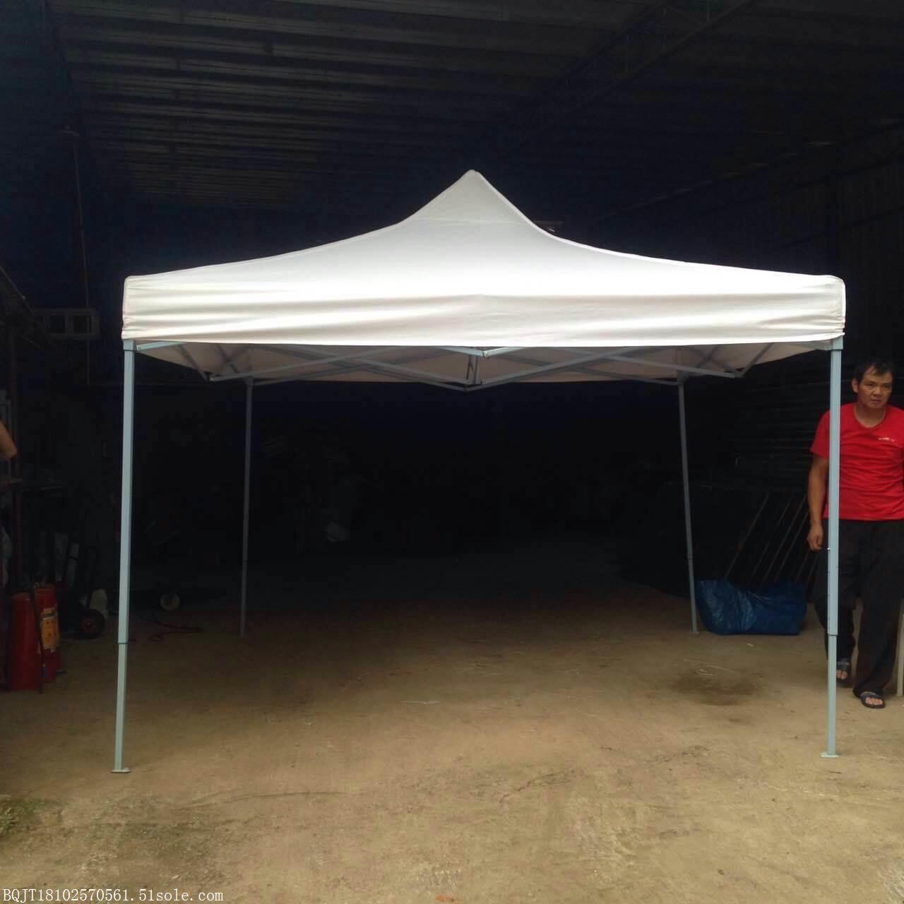 广州3*3帐篷出租|欧式帐篷出租|遮阳伞沙滩伞出租