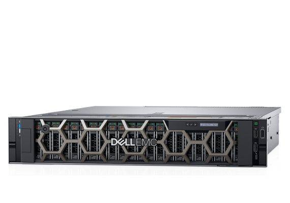 PowerEdge R7415机架式服务器