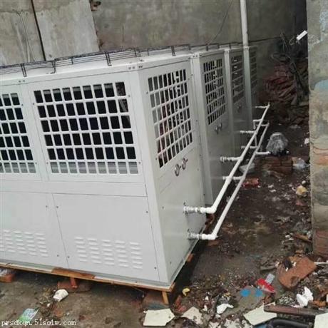 三门峡空气能采暖热泵哪里有卖