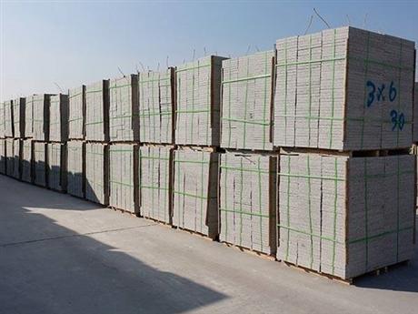 市场批发五莲灰石材 耐腐蚀风化路沿石制品