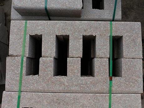 五莲花石材厂家低价直销   品质优良可购买