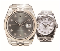 许昌手表回收 许昌回收手表店