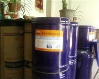 北京防水材料/HRP-100 高强度聚氨酯防水涂料