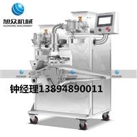 四平月饼机全自动月饼机多少钱多功能月饼机器厂家特别推荐