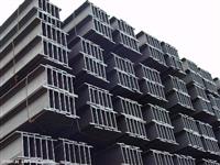 云南H型钢 昆明H型钢 昆明H型钢厂家
