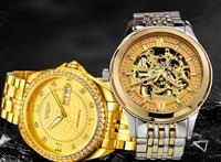 鹤壁手表回收 鹤壁帝舵手表几折回收