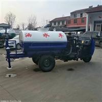 成武县半封闭三轮吸粪车厂家 真空吸粪车多少钱一辆