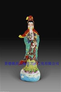 佛像雕塑   佛教用品