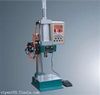 氣動沖床|氣動壓力機|手動壓力機|上海金器