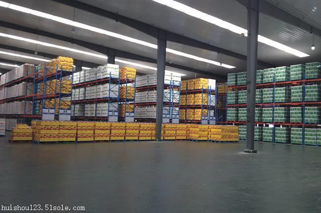 上海回收化工原料