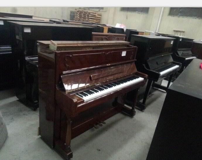 进口钢琴广州代理清关服务公司