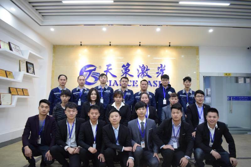 惠州激光焊接机,广告字激光焊接机