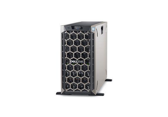 PowerEdge T640服务器