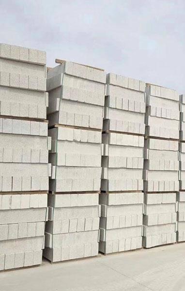五莲石材加工厂家 天然五莲石材应用领域广
