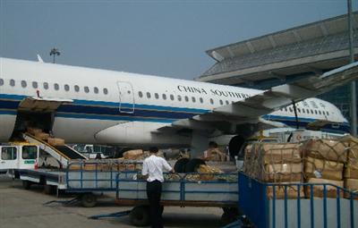 嘉兴到北京航空货运运费多少,需要多久,道勤物流为您解决.