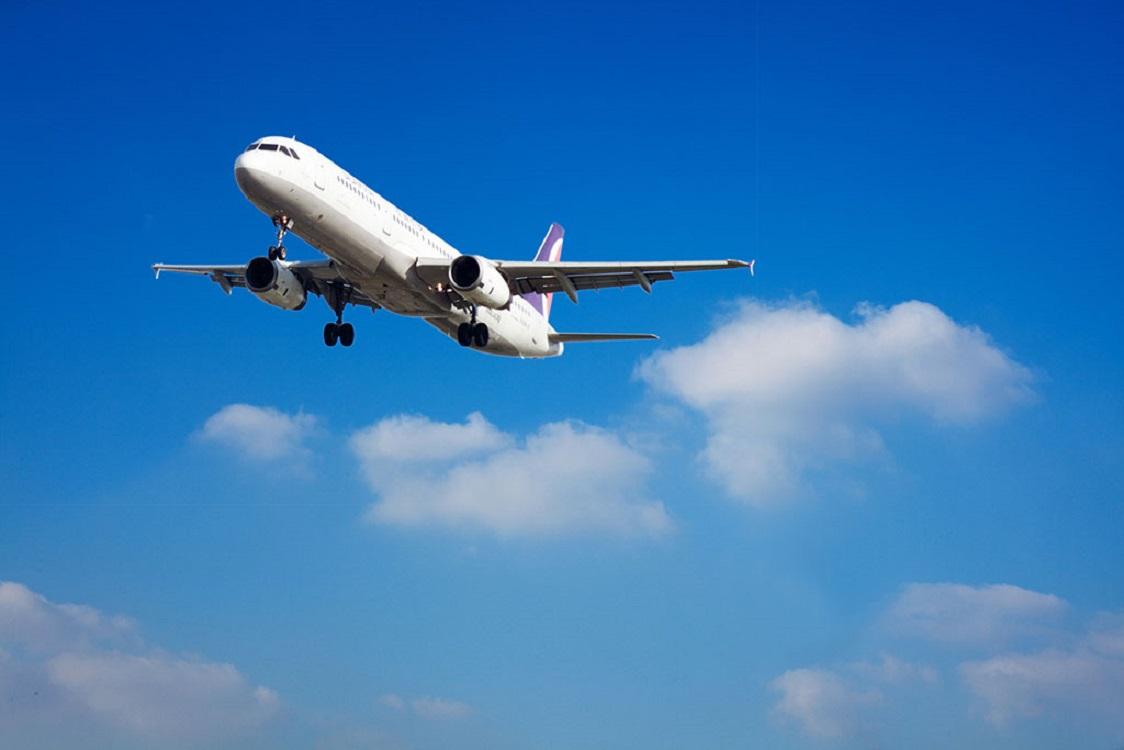 嘉兴到大连航空货运运费怎么算,多久能到,道勤物流告诉您