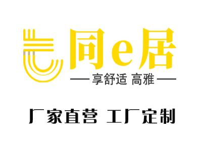 在广州木地板打蜡怎么做 地板打蜡需要注意什么
