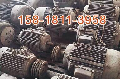 中山废旧电缆回收公司