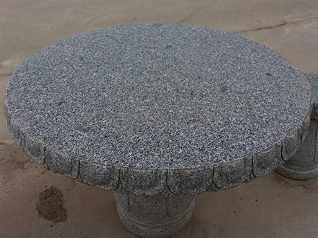 现货五莲灰石材 市政工程专用环境石材五莲灰加工