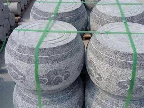 五莲灰石材石材直销   产量大销量好