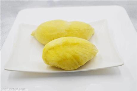 泰国冷冻榴莲肉进口清关手续和报关步骤浏览