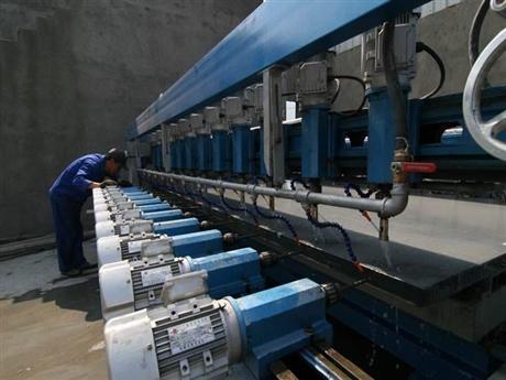 二手钻孔机进口手续复杂吗,商检报关有哪些流程,代理清关