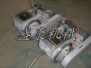 YCD-HX型星型卸料器泊头盛康更专业