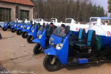 一辆三轮吸粪车价格是多少,三轮吸粪车厂家在哪里