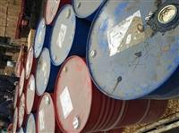 杭州哪里回收油漆 油漆 价格