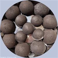 远征兰炭、半焦球团粘结剂专卖