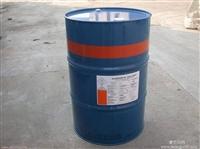 高價回收過期純MDI