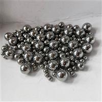 精密钢珠g10轴承钢球1.588mm轴承小钢珠