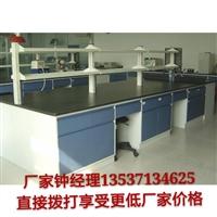 天津天津试验台成套设备