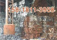 番禺废铜回收厂家当天黄铜报价
