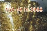广州萝岗废铝合金回收本地回收价格信息
