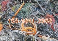 广州花都废铝锭回收市场价格是多少