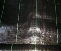 防草布真正起到了防草,抗紫外線的作用,萬畝方的不二選擇