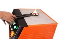无锡高频热轧机厂家提供水钻 地质钻头热轧技术