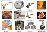 江阴小型熔炼炉厂家直销首饰店专用熔金炉 熔银炉