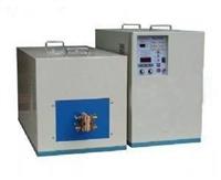 江阴小型实验炉热卖 厂家直销小型实验炉
