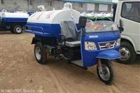 小型三轮吸粪车厂家价格便宜就值得购买吗