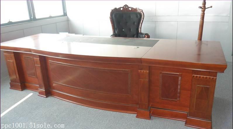 旧家具从美国发货到香港后怎么清关到东莞