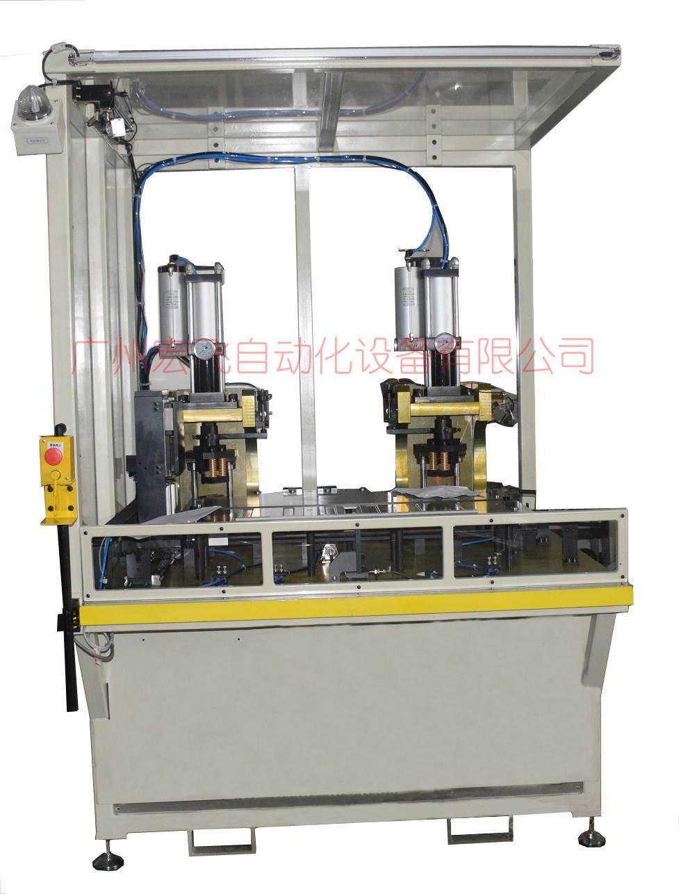 供应工业刻印机
