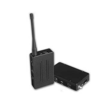 COFDM移动传输设备 移动数字微波 无线图像传输设备