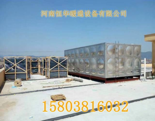 郑州空气能热水器有何特点