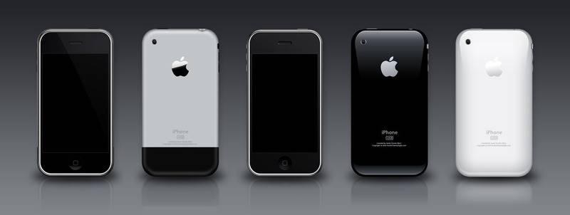 济南高价回收华为手机,高价回收iPhone手机