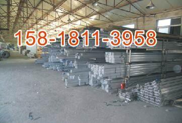 广州花都废铝回收价格
