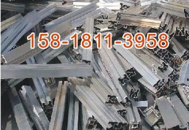 南沙废铝回收