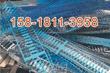 广州科学城废电缆回收价格